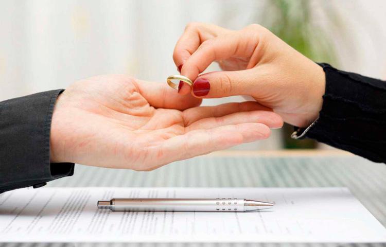 que-es-la-declaracion-de-nulidad-matrimonial