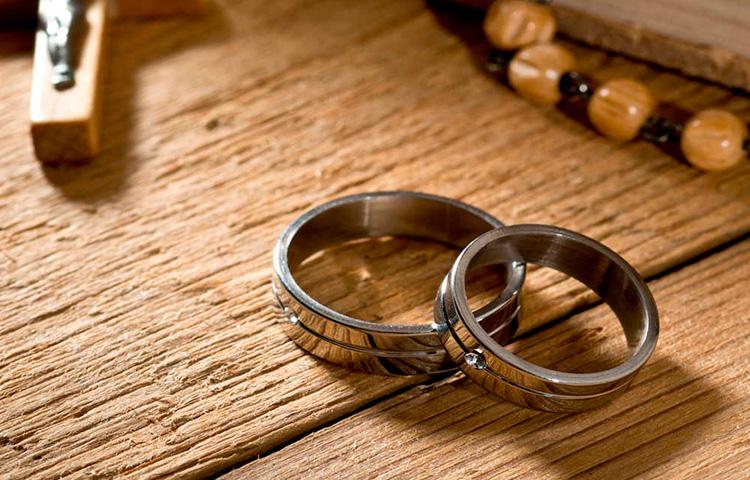 aspectos-inciertos-nulidad-matrimonial