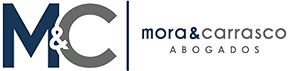 logo-mora-y-carrasco