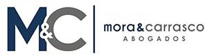 logo-Mora-y-Carrasco